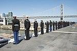 USS America commissioning ceremony 141011-N-MD297-044.jpg