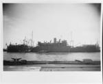 USS Argonne - 19-N-25207.tiff