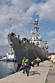 USS Arleigh Burke visits Souda Bay 120217-N-MO201-076.jpg