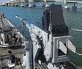 USS Bowfin 40mm Anti Aircraft Gun.jpg