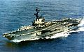 USS Coral Sea (CVA-43) underway c1972.jpg