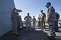 USS Jason Dunham operations 150203-N-ZE250-081.jpg