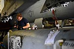 USS John C. Stennis operations 130406-N-TC437-011.jpg