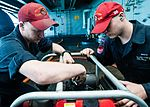 USS John C. Stennis operations 150714-N-XX566-101.jpg