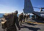USS Kearsarge 131103-M-SO289-004.jpg