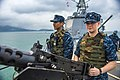 USS Kidd arrives in Hong Kong 140616-N-TG831-016.jpg
