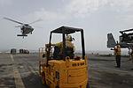 USS MESA VERDE (LPD 19) 140502-N-BD629-121 (13950339737).jpg
