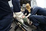 USS Mesa Verde (LPD 19) 140807-N-BD629-095 (14774480280).jpg
