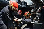 USS Mesa Verde (LPD 19) 140925-N-BD629-182 (15189720120).jpg