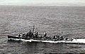 USS Mullany (DD-528) underway in 1944.JPG