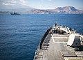 USS STOUT (DDG 55) DEPLOYMENT 2016 161021-N-GP524-222.jpg