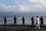 USS San Diego, Man the Rails 150218-M-CB493-022.jpg