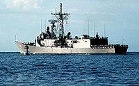 USS Stark (FFG-31).jpg