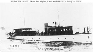 USS Virginia (SP-274).jpg