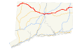 US 44 (CT) map.svg