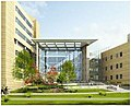 US Army 52714 Post officials plan 'absolutely gorgeous' hospital.jpg