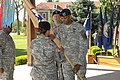 US Army 53378 3rd ESC Change of Command.jpg