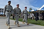 US Army Alaska change of command 150710-F-LX370-108.jpg