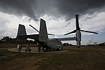 US Marines complete two months of support to Ebola Response in West Africa 141201-M-PA636-102.jpg