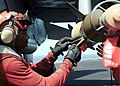 US Navy 011009-N-6234S-017 USS Carl Vinson (CVN 70).jpg