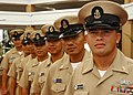 US Navy 020916-N-3994W-001 New CPO's pinned in Hawaii.jpg