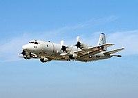 US Navy 030129-N-0226M-002 P-3C Orion.jpg