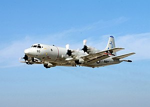 US Navy 030129-N-0226M-002 P-3C Orion.jpg