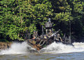 US Navy 080811-N-4205W-023 Special Warfare Combatant-craft Crewmen assigned to Special Boat Team 22 (SBT-22) conduct live-fire immediate action drills.jpg