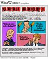 Ubbi dubbi WikiWorld.png