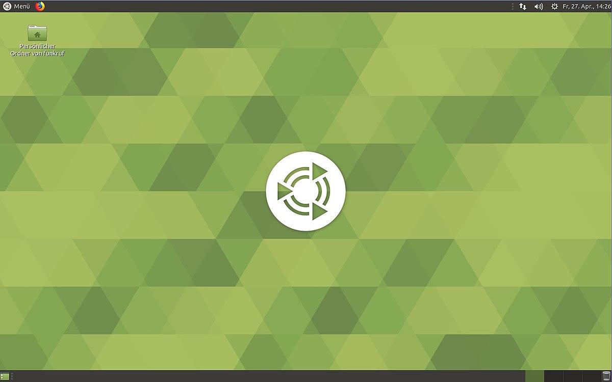 Screenlets desktop widgets fixed for ubuntu available in