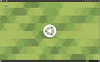 Ubuntu MATE 18.04 Desktop.jpg