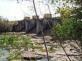 Udawalawe Dam Spillgates 2012 - panoramio.jpg