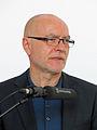 Udo-di-fabio-2012-roemerberggespraeche-ffm-120.jpg