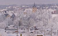 Uettingen im Winter.jpg