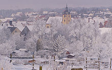 Uettingen im Winter.jpg