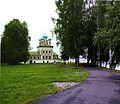 Uglich, Yaroslavl Oblast, Russia - panoramio - spam00 (5).jpg