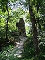 Ukraine-Lviv-High Castle-1.jpg