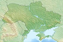 Ukraine relief location map.jpg