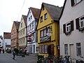 Ulm domy Rebeng.jpg