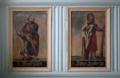 Ulrichstein Bobenhausen II Protestant Church Painting fl 1 2.png