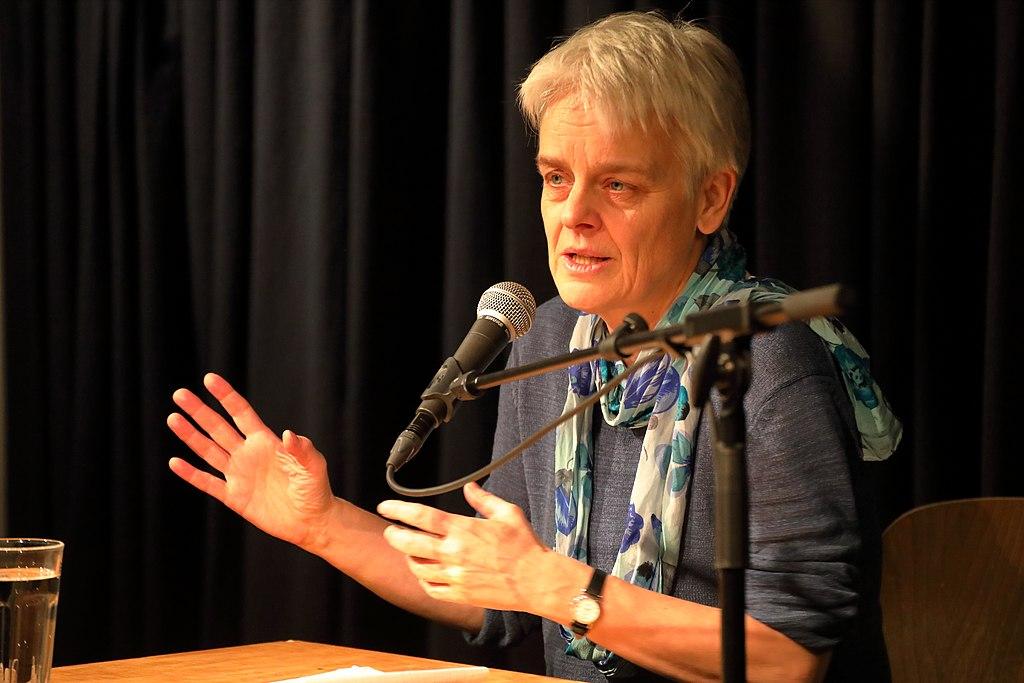 Ulrike Herrmann Wirtschaftsmärchen 03.jpg