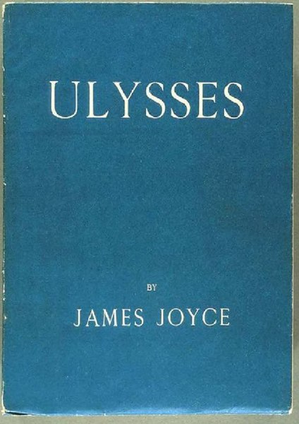 File:Ulysses, 1922.djvu