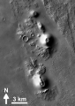 Ulysses Colles on Mars based on CTX close up.png