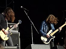 Uncle Acid & the Deadbeats, Off Festival 2013 (2).jpg