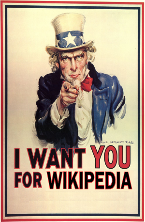 Uncle Sam Wikipedia.png