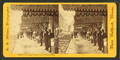 Under the awnings, Purchase St., New Bedford, Mass, by Adams, S. F., 1844-1876.png
