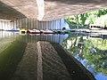 Under the bridge - panoramio (2).jpg