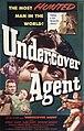 Undercover Agent poster.jpg