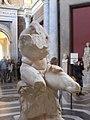 Unfinished Michelangelo Sculpture (5987262388).jpg
