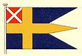 Unionsorlogsflagg 1815 etter Anker.jpg